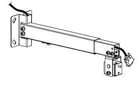 soporte-base-video-beam
