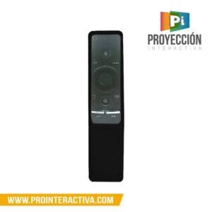 forro-protector-control-remoto-TV-samsung