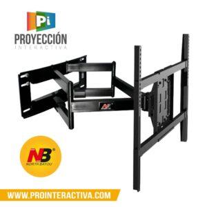 soporte-base-para-tv-giratorio-nb-sp5